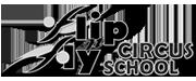 Flip n Fly Circus School, Auckland